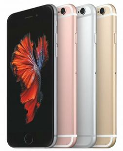 New in Sealed Box Apple iPhone 7 USA 32/128GB AT&T T-MOBILE