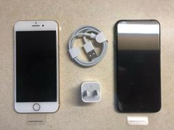 New Apple iPhone 7+ PLUS  32GB unlocked Smartphone AT&T T-Mo