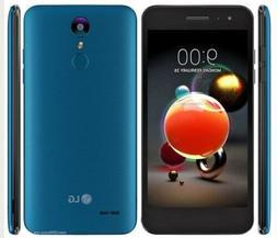 NEW LG K8 Factory Unlocked Smartphone WCDMA/GSM 16GB X210 /C