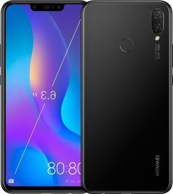 NEW Huawei Nova 3i 6.3 Inch Dual Sim INE-LX2 128GB Factory U