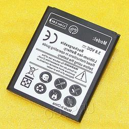 New Replaceable 1900mAh Battery for Samsung Galaxy Stardust