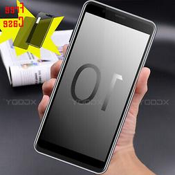 New S10 Dual SIM Unlocked Android Smartphone Cell Phone 4 Co