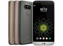 "New Verizon LG G5 VS987 32GB 5.3"" 4G LTE Unlocked Smartphone"