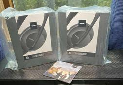 BOSE NOISE CANCELLING HEADPHONES 700 Wireless Noise Cancelli