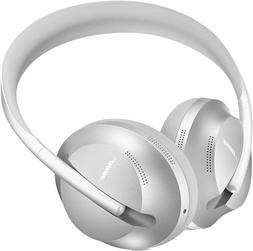 Bose Noise Cancelling Wireless Bluetooth Headphones 700, wit
