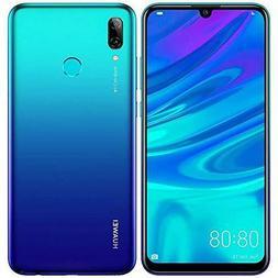 "HUAWEI P Smart 2019  3GB 6.21"" 4G LTE GSM Dual Sim Unlocked"