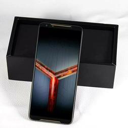 Asus ROG Phone 2 Gaming 8GB RAM 128GB GSM AT&T T-mobile Smar