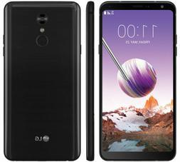 LG Stylo 4 - 32GB - Black -  New