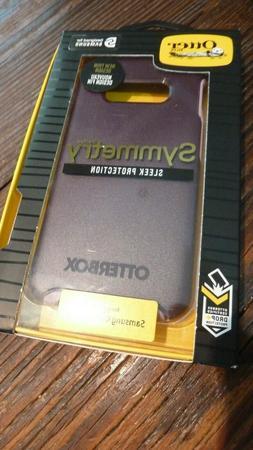OtterBox Symmetry Series Case for Samsung Galaxy S10e Smartp