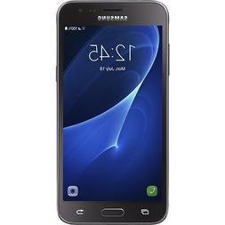 Samsung TWSAS120VCP-3 Galaxy J1 Luna 4G LTE Total Wireless P