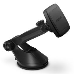 360° Car Windshield Magnetic Mount Holder for Smart Phone K