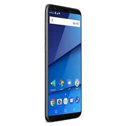 "BLU Pure View -32GB +3GB RAM, 5.7"" HD+ 18:9 Display Smartp"