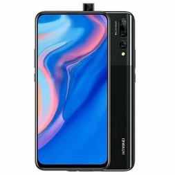 Huawei Y9 Prime 128GB 4GB RAM GSM Unlocked International Ver